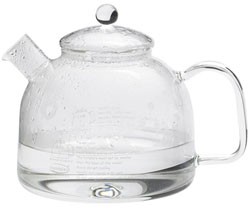German-Made-Stove-Top-Kettles