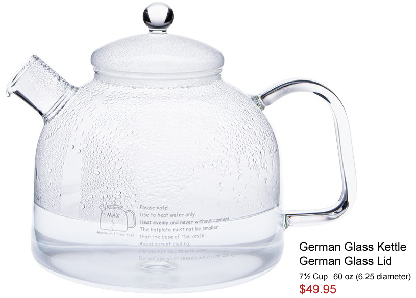 german-glass-7.5-cup-kettle-pricing-xlg