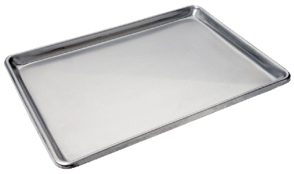 Stainless Jelly Roll Pan
